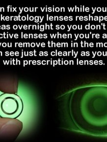 Awesome Facts And Entertaining Trivia That Will Get Your Brain Going