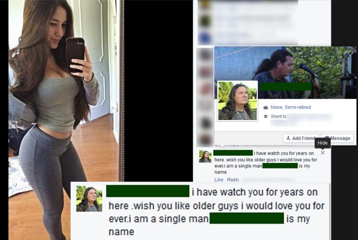 Social Media Fails That Will Keep You Cringing All Week Long