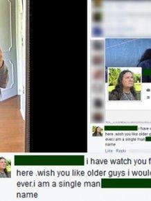 Social Media Fails That Will Keep You Cringing All Week Long