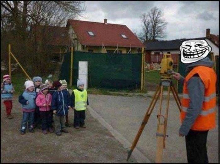 Work Fails & Job LOLs, part 61