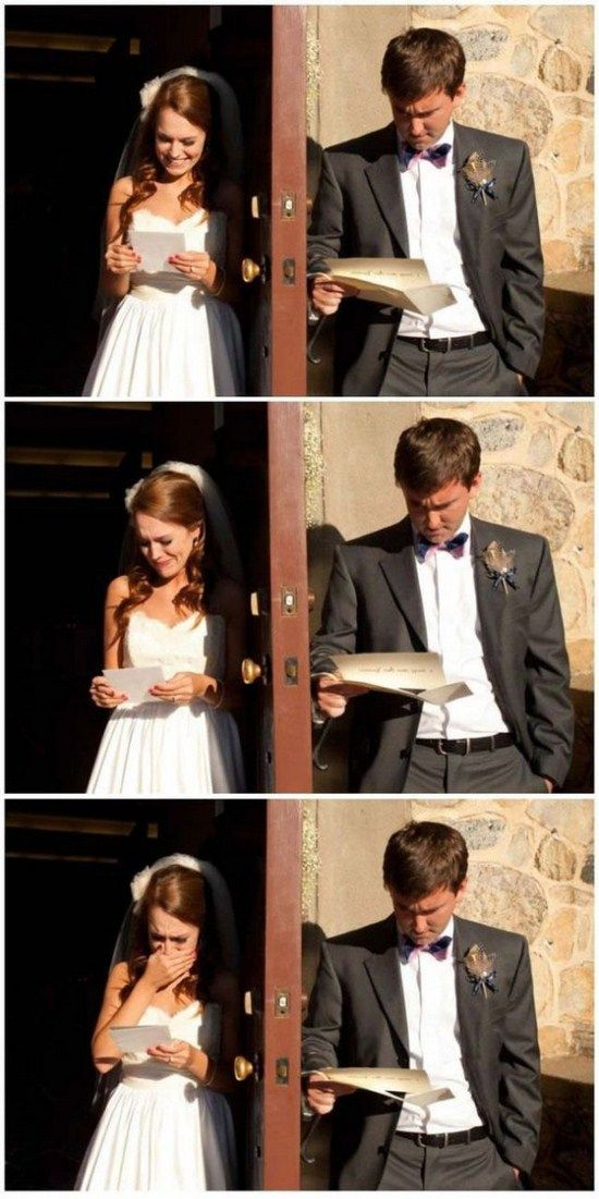 You Just Can't Ignore The Big Differences Between Men And Women