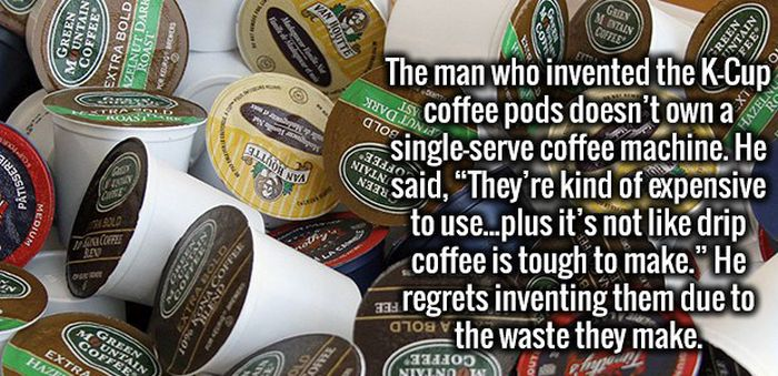Magnificent Facts That Will Make You A Smarter Person