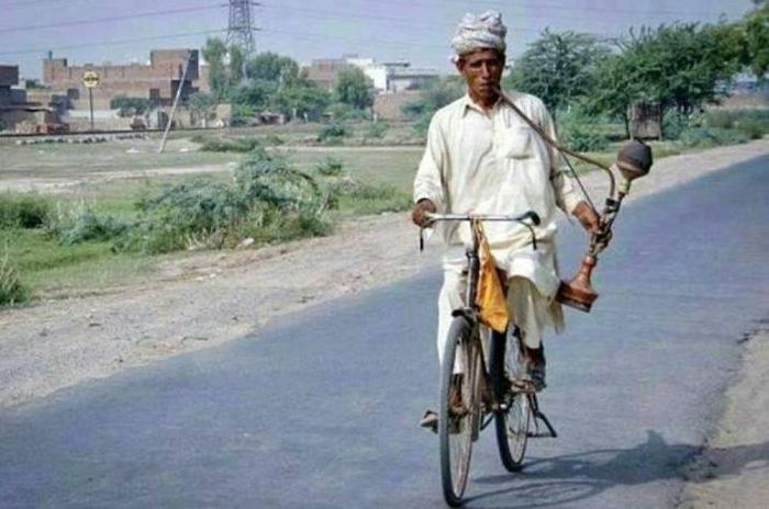 An Honest Look At Daily Life In Pakistan