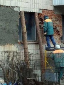 Epic Fails That Are Just Too Funny To Be Ignored