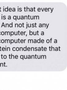 Really Annoying People Who Want The Whole World To Know How Smart They Are