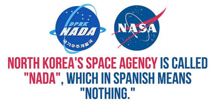 Cool Facts And Interesting Information About Outer Space