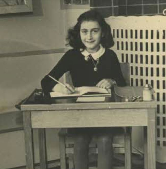 Cool And Creepy Unsolved Mysteries From World War II