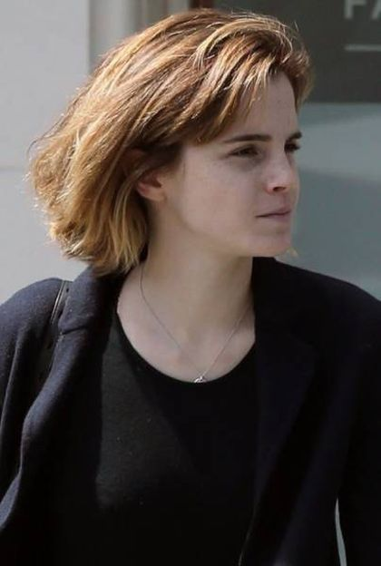 Before  parisons Cinema S Famous Locations further Saddle Up And Visit These Top Western Movie Filming Locations further Emma Watson Still Looks Stunning Without Makeup in addition 3040 89889 besides Xi Tenerife International Film Music Festival Fimucite 2017. on tarantino famous locations