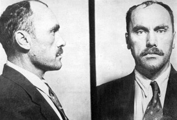 Terrifying Serial Killers You've Probably Never Heard Of Before