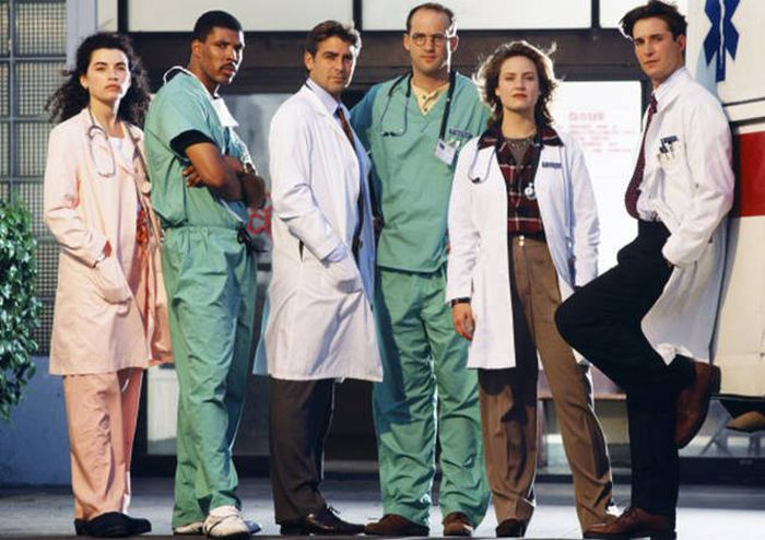 10 Of The Most Expensive TV Shows To Ever Hit The Small Screen