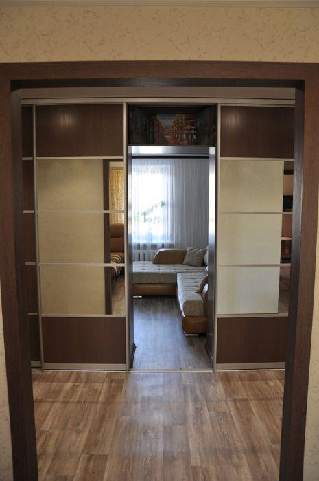 Every House Needs A Secret Room Like This One