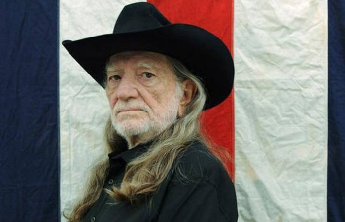 Wise Words And Inspirational Quotes From The Mind Of Willie Nelson