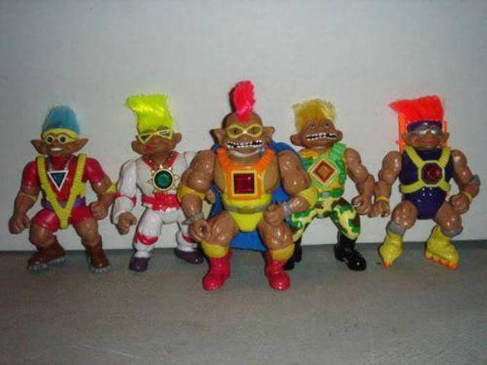 If You Grew Up In The 90s It's Safe To Say Your Childhood Was Amazing