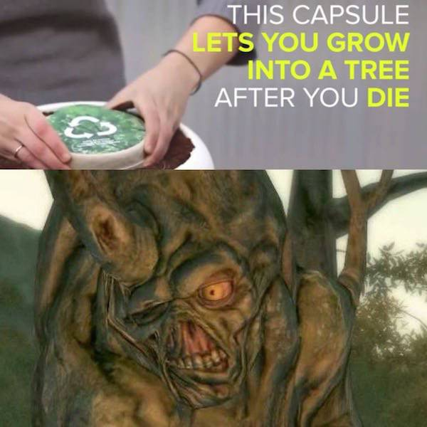 Funny Gaming Photos That Will Make You Want To Pick Up A Controller And Play