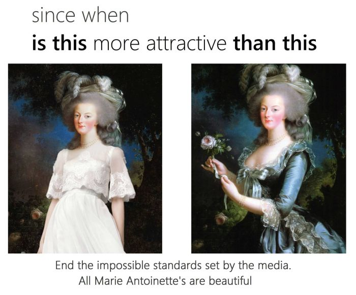 Artistic Masterpieces With Hilarious Captions Courtesy Of The Internet