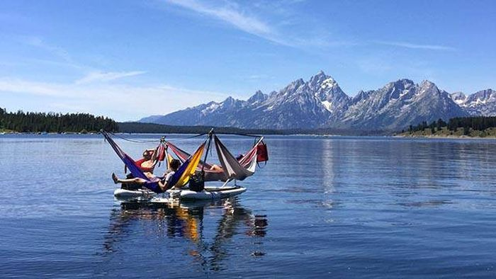 When It Comes To Wants Vs Needs The Struggle Never Ends
