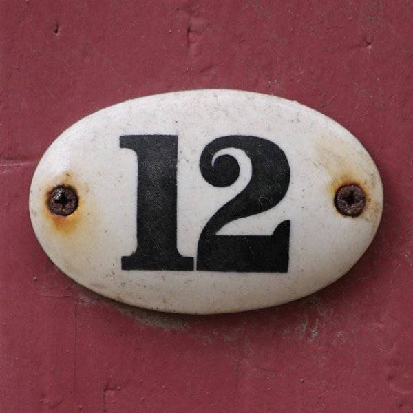 Why The Number 13 Is Considered To Be The Most Unlucky Number