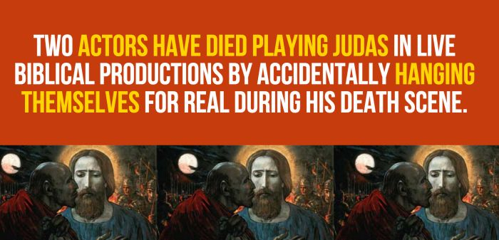 Fun And Shocking Facts That Will Brighten Your Day