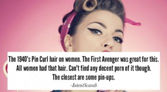People Reveal The Strangest Things That Turn Them On