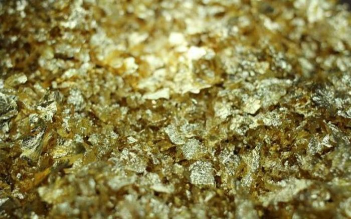 Pricey Substances That Are Even More Expensive Than Gold