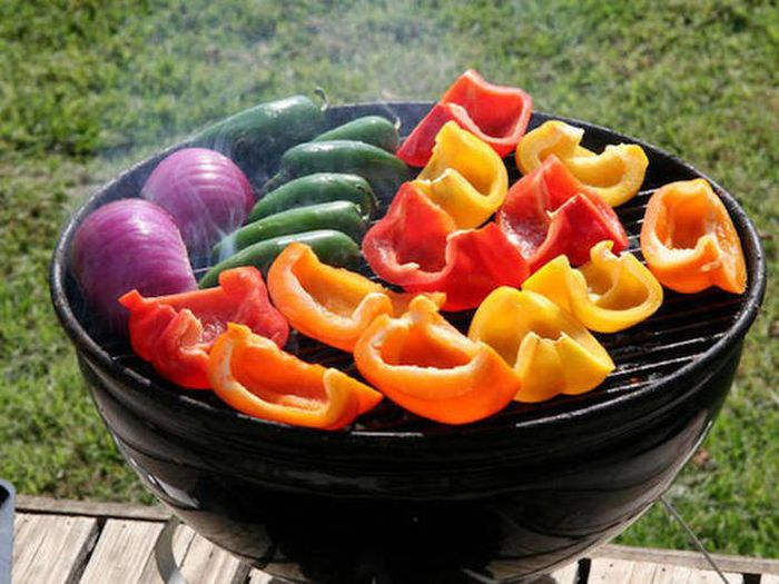 Grilling Tips That Will Help You Cook The Perfect Meal This Summer