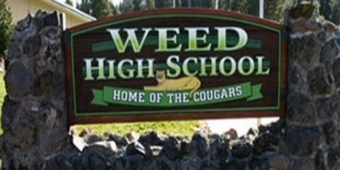 Awkward And Embarrassing School Names That You Just Have To Laugh At