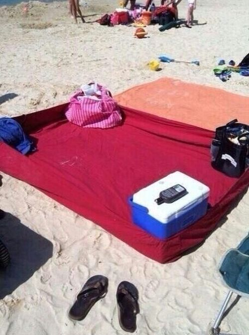 Life Hacks That Will Help You Have The Best Summer Ever