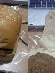 Hilarious Pictures That Will Make You Laugh And Give You Trust Issues