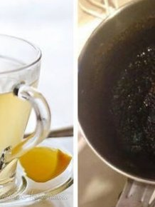 Cooking The Perfect Meal: Expectations Vs Reality