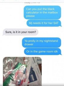 Mom Loses It When She Discovers Drugs In Her Teenage Daughter's Room