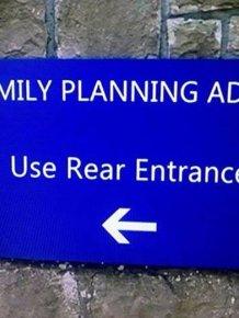 Brits Have A Sense Of Humor That Everyone Can Appreciate