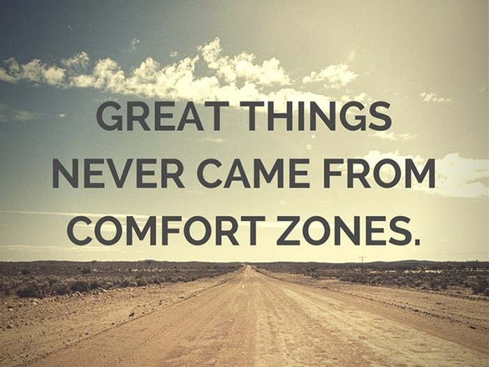 Meaningful Quotes That Will Give You The Motivation You Need