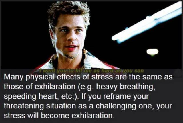 Change Your Life With These Helpful Psychological Life Hacks