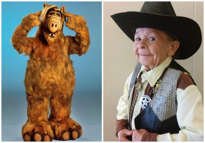 ALF Star Passes Away At The Age Of 76, part 76