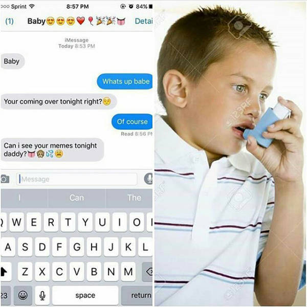 Memes That Will Keep You Laughing For Days