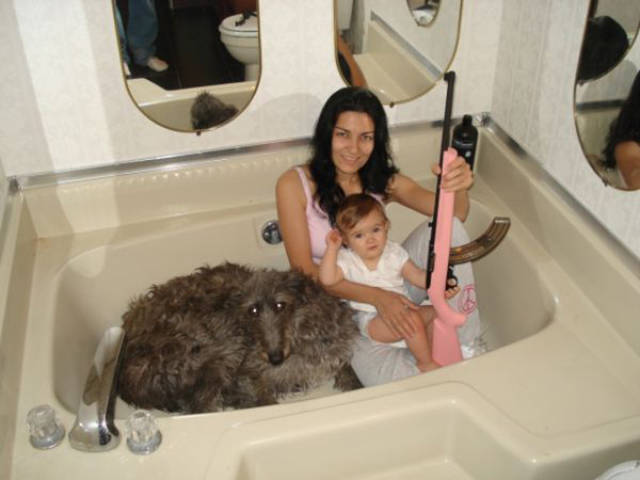 Strange Sights That Will Make You Shrug And Say WTF?