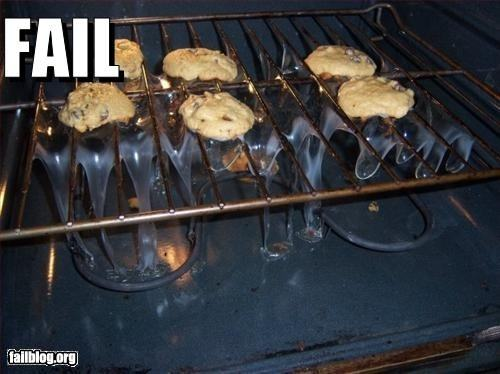 21 Food Fails From People Who Need To Be Banned From The Kitchen