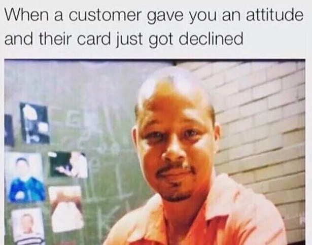 Hilarious Memes That Will Lighten Up Your Mood