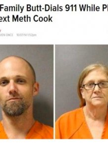 24 Insane News Headlines That Could Have Only Come From Florida