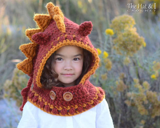 Cool Dragon Gifts For The Dragon Enthusiast In Your Life