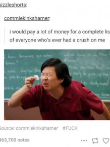 Tumblr Posts That Will Make You Laugh And Scratch Your Head At The Same Time