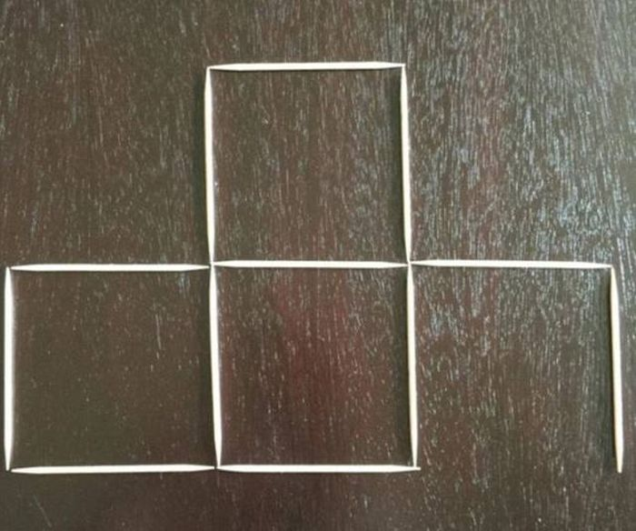 Are You Smart Enough To Crack This Brain Teaser?