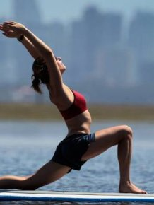 How Exercising Regularly Can Improve Your Life