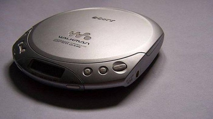 If You Grew Up In The '00s You Probably Thought All These Things Were Cool
