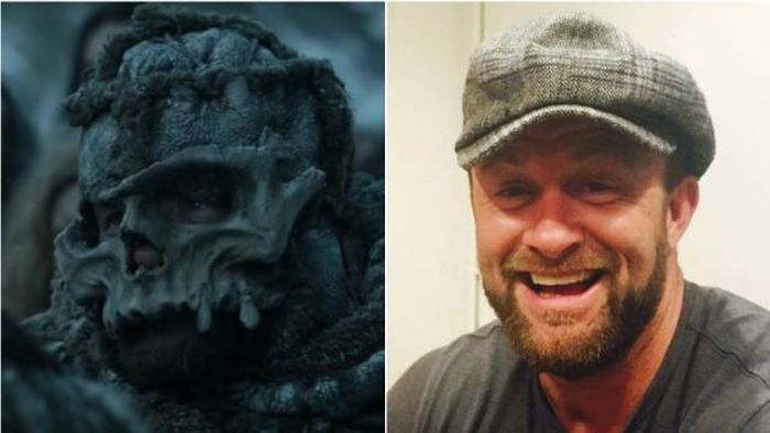 These Game Of Thrones Actors Look Very Different Without Makeup