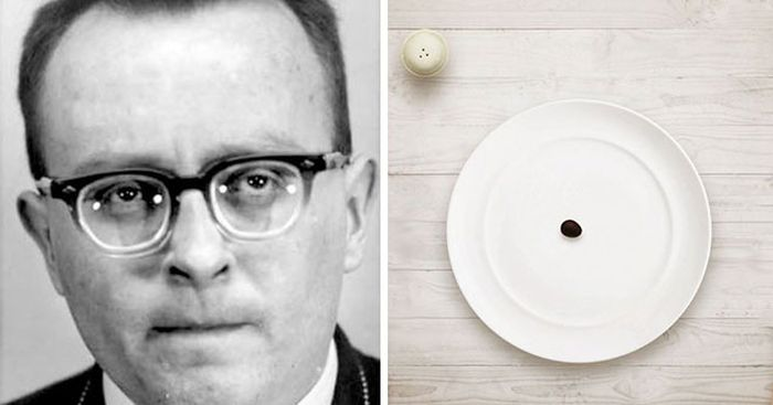 Dangerous Serial Killers And Their Delicious Last Meals