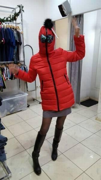 Epic Fashion Fails Will Make You Cringe Like Never Before