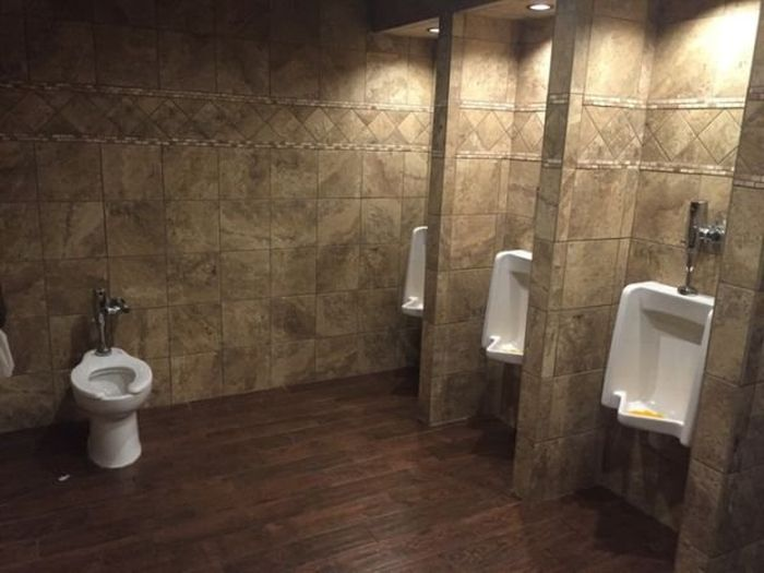 Awful Design Flaws That Will Inspire You To Facepalm