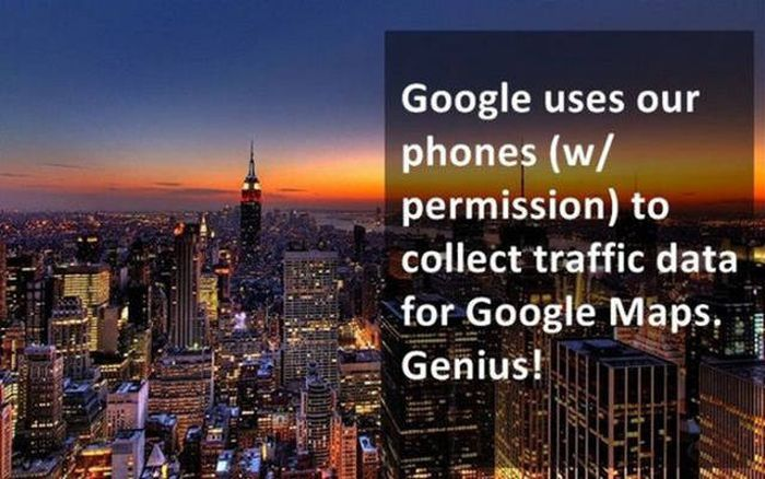 Interesting Facts That Every Google Maps User Needs To Know