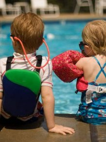 The Funniest Parenting Fail You're Going To See This Summer